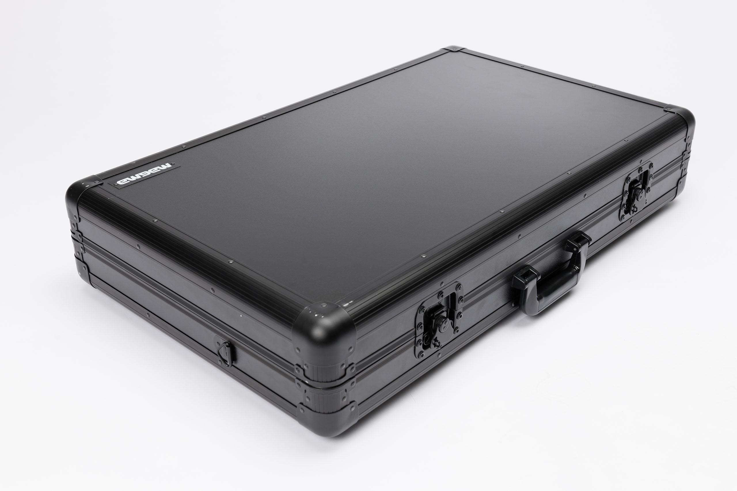 Magma Bags CTRL Case XXL II Universal Controller Case
